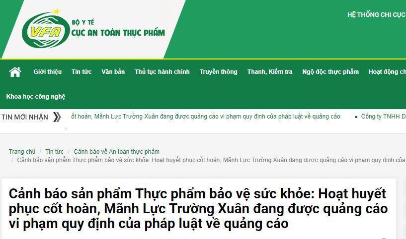 san-pham-hoat-huyet-phuc-cot-hoan-manh-luc-truong-xuan-vi-pham-quy-dinh-ve-quang-cao-1623833031.JPG