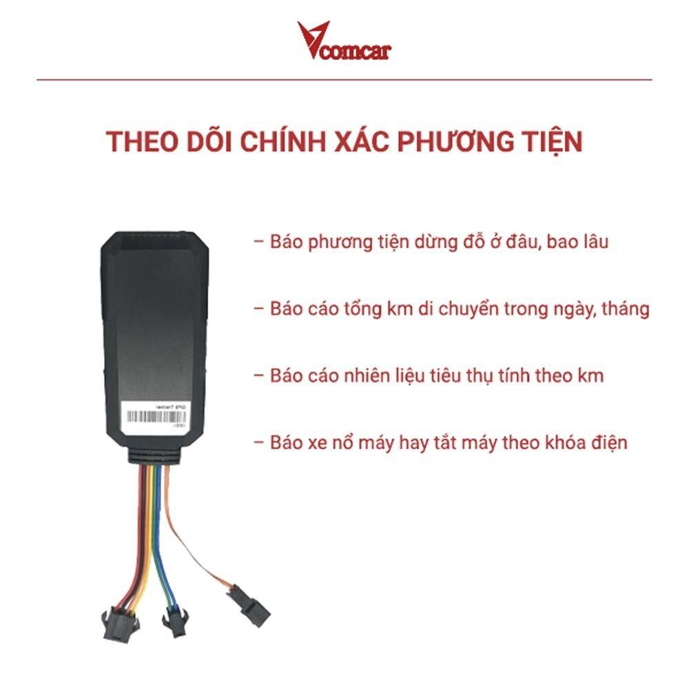chong-trom-3-1625042202.jpg