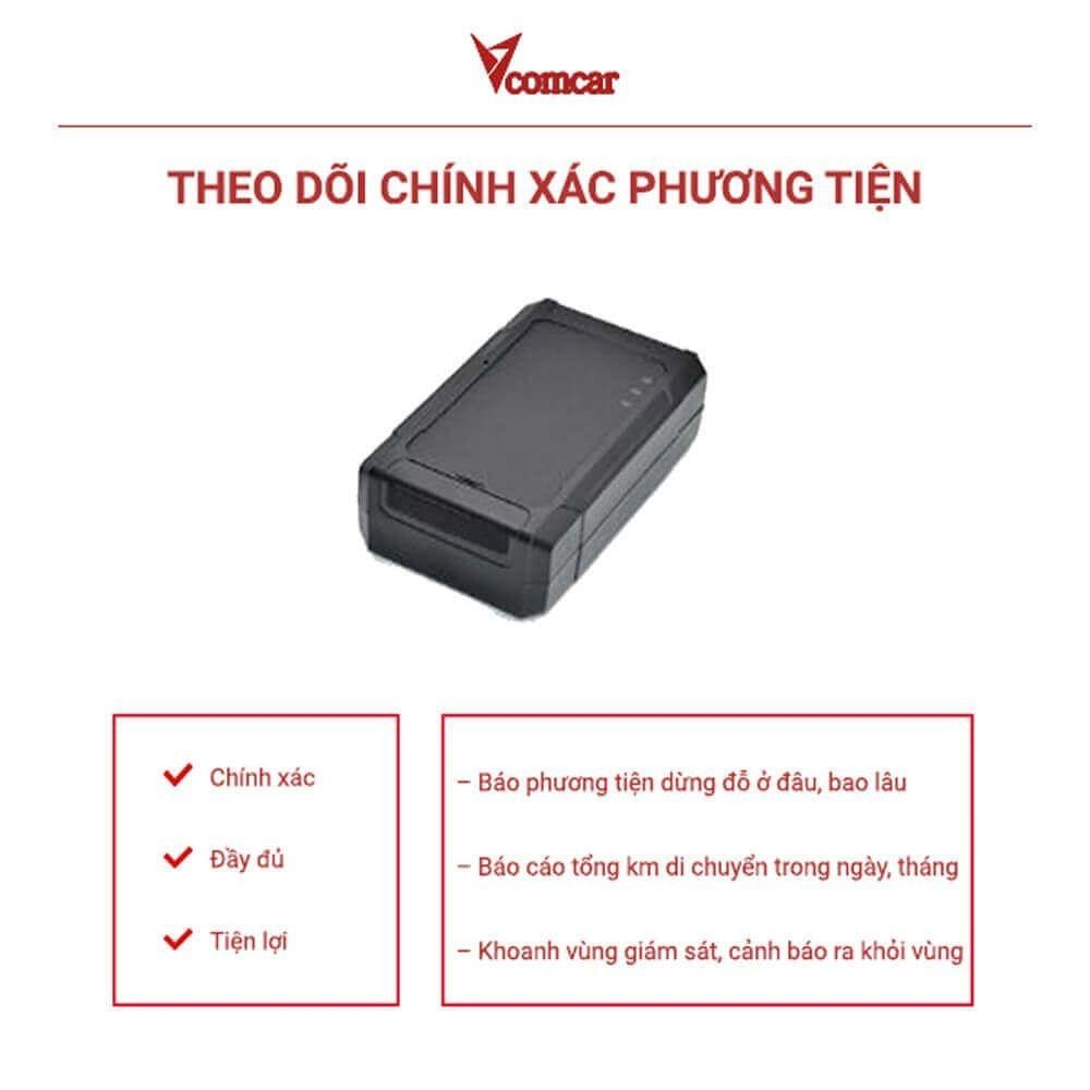 chong-trom-4-1625042202.jpg