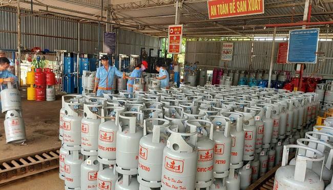 gia-gas-thang-7-16251235660611446553246-crop-16251235790931246838866-1625131278.jpg