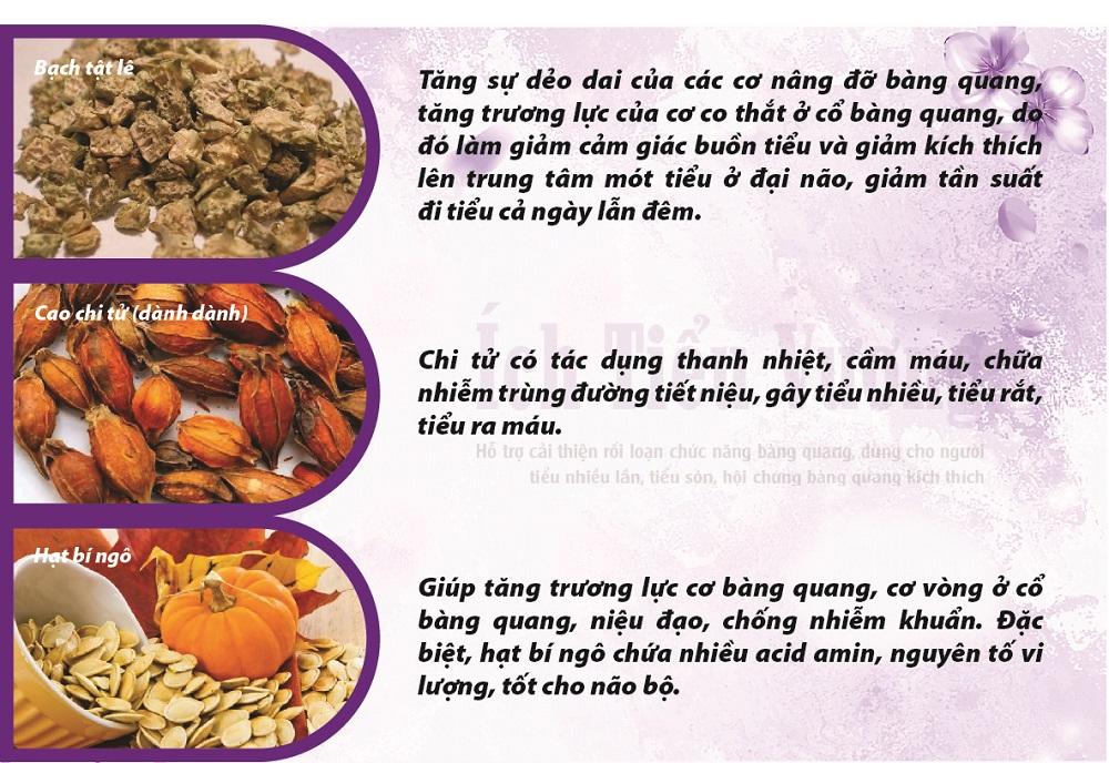 ich-tieu-vuong-6-1625716882.png