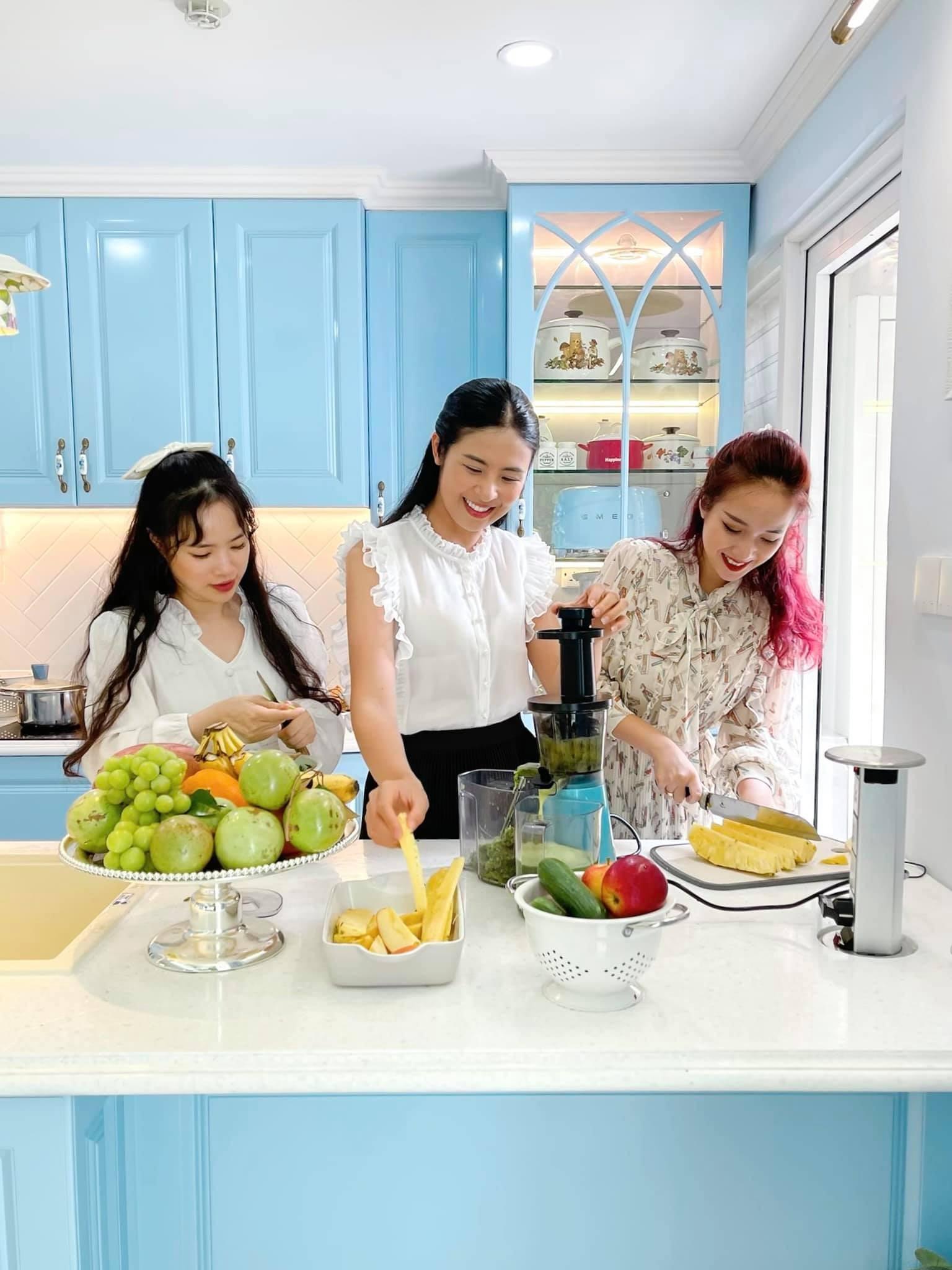 ngoc-han-3-1626257466.jpg