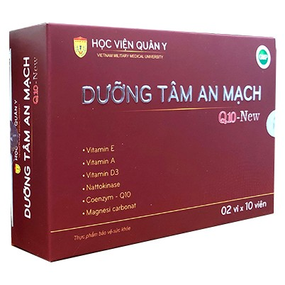 duong-tam-an-mach-q10-new-hvqy-1-hop-1626340535.jpg