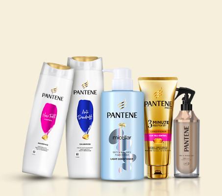 panten-1626343341.PNG