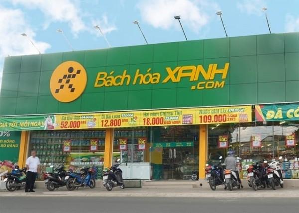 bach-hoa-xanh-01-1626769564.jpg