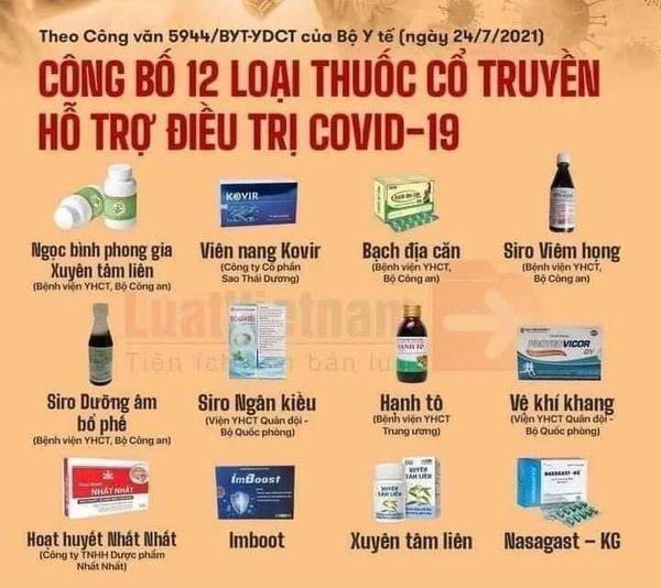 12-loai-thuoc-co-truyen-ho-tro-dieu-tri-covid-1-1627269553.jpg