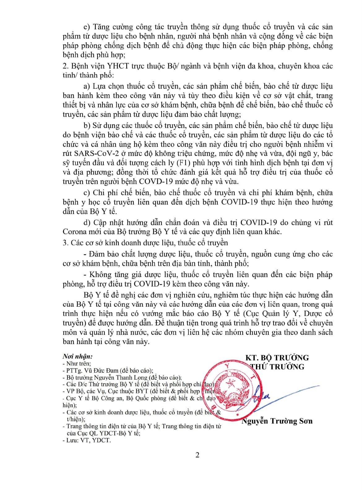 12-loai-thuoc-co-truyen-ho-tro-dieu-tri-covid-3-1627269605.jpg