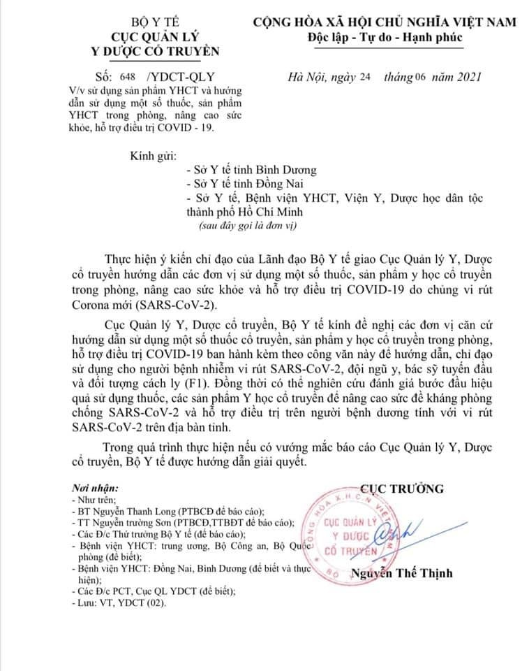 1toi-nghiep-benh-nhan-covid-19-1627308414.jpg