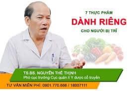 2toi-nghiep-benh-nhan-covid-19-1627308414.jpg
