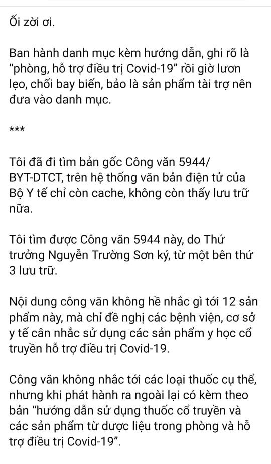 bo-y-te-co-cong-bo-12-loai-thuoc-co-truyen-ho-tro-dieu-tri-covid-19-4-1627269280.jpg