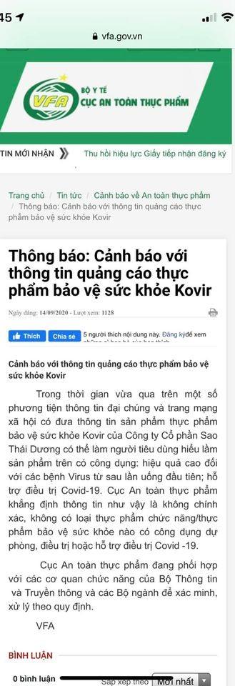 sao-thai-duong-001-1627303269.jpg