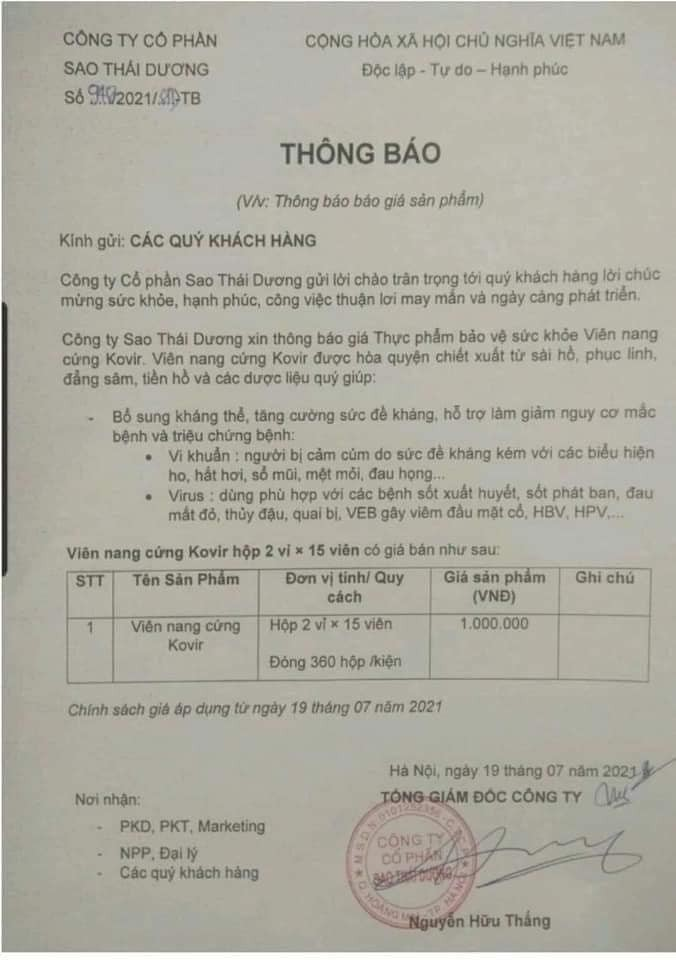 sao-thai-duong-002-1627303285.jpg