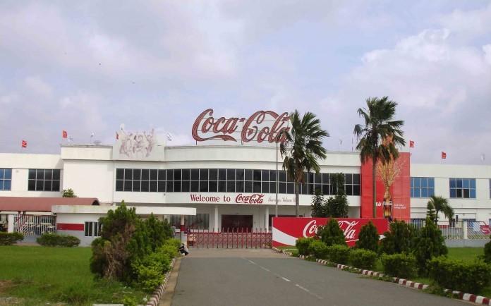 coca-cola-1627980507.jpg