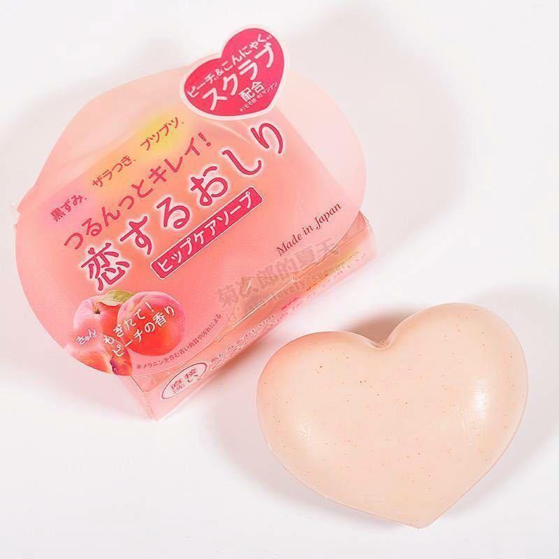 soap-mong-trai-dao-1628588912.jpeg