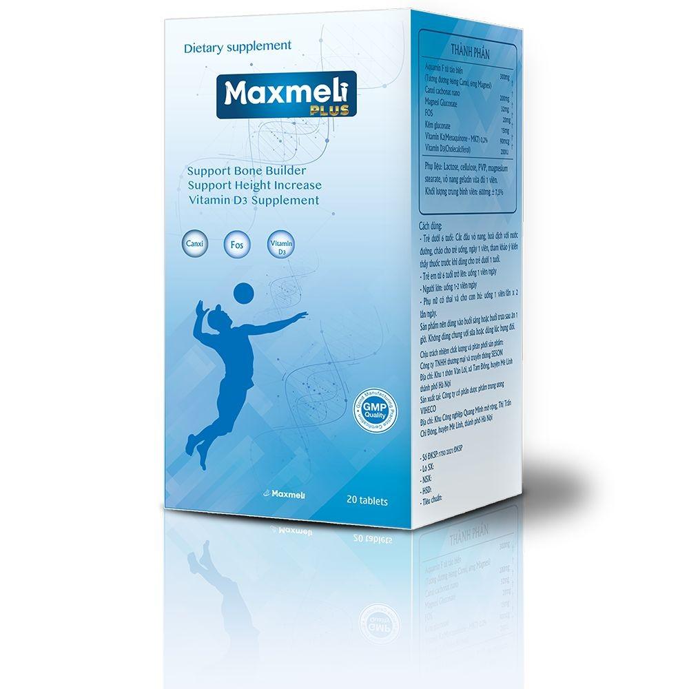 maxmeli-1jpg-1628753205.crdownload