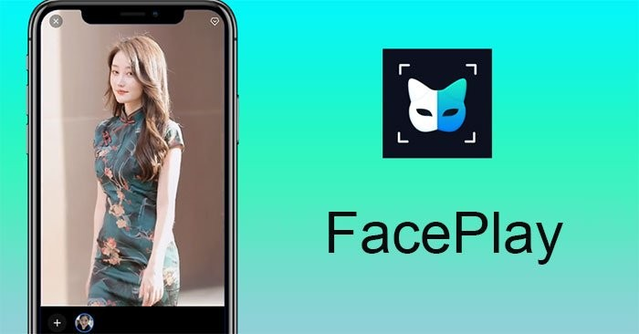 faceplay-1628847680.jpg