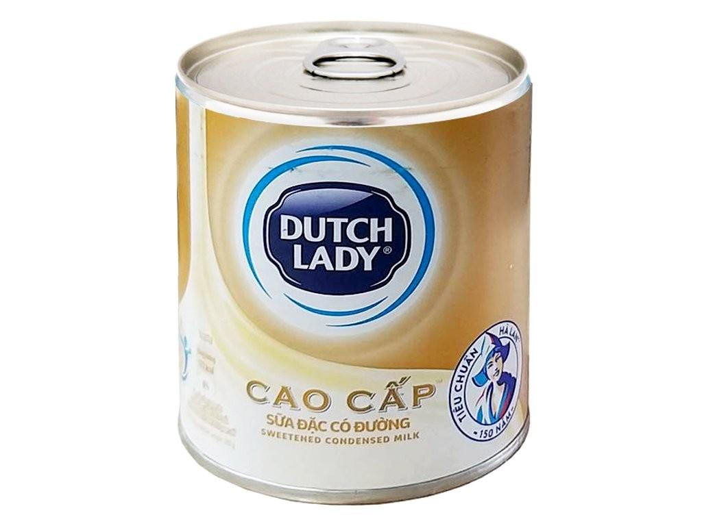sua-dac-dutch-lady-1629281321.jpg