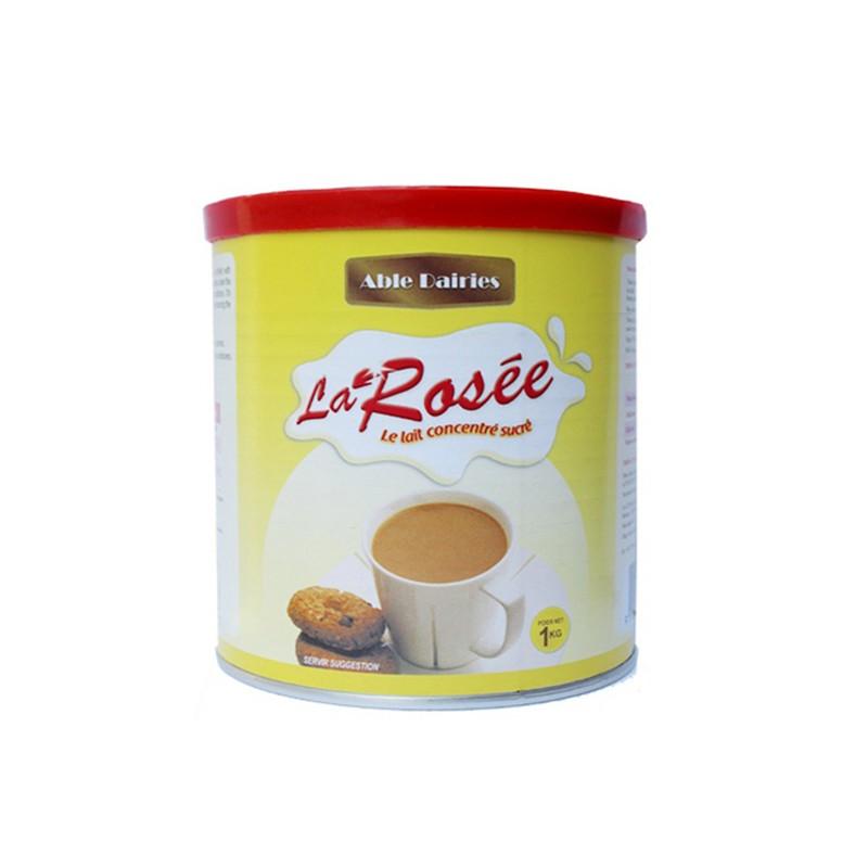 sua-dac-la-rosee-1629281408.jpg
