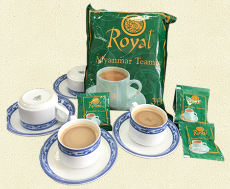 1655-tra-sua-myanmar-royal-myanmar-teamix-1629366027.png