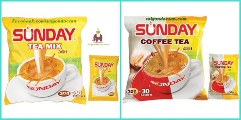 tra-sua-tea-mix-1629365706.jpg