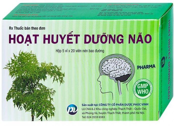 hoat-huyet-duong-nao-cua-duoc-phuc-vinh-1629712344.jpg
