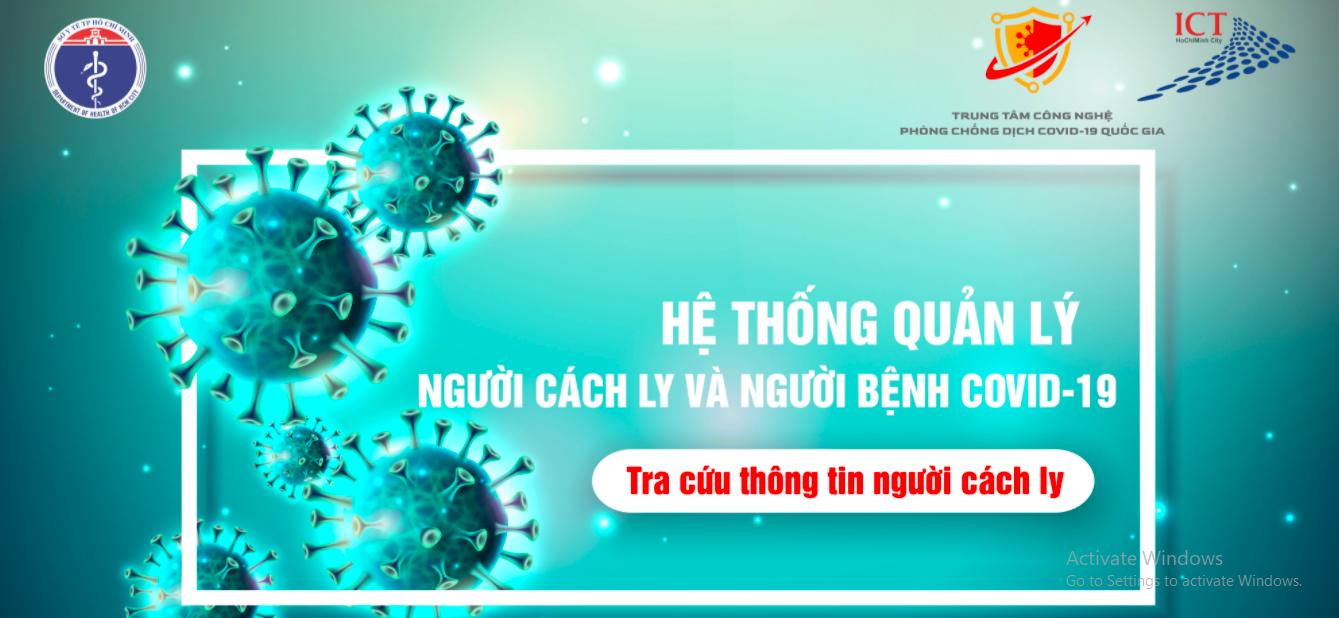 tracuu1-1629712071.PNG
