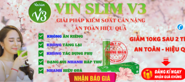 giam-can-0-1629968523.png