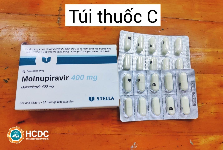 tui-thuoc-cho-fo1-1630490412.jpg