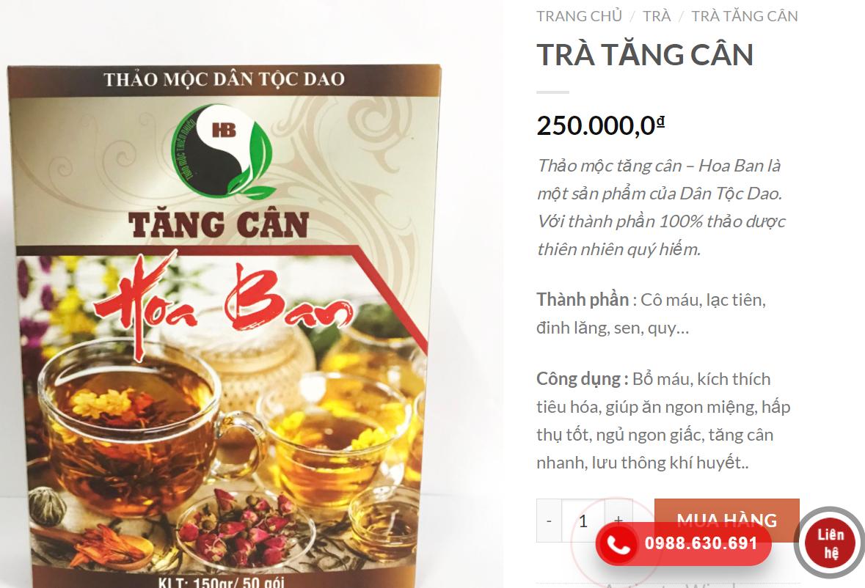 tra-tang-can-1png-1632908451.crdownload