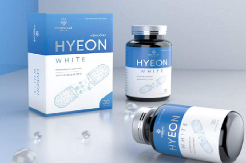 vien-uong-hyeon-white-1633341195.png