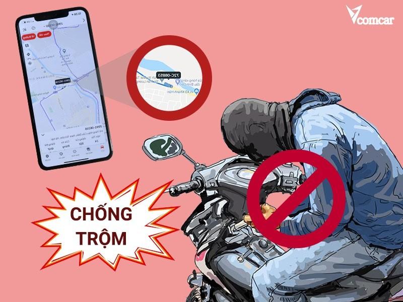 chong-trom-1-1625042102.jpg